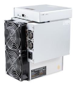 Contrato Mineração Mineradora Bitcoin Antminer S15 15 Hpm