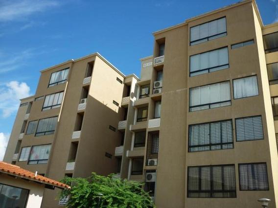 Apartamento En Venta Los Jarales San Diego 19-20530 Gz