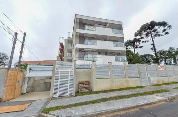 Cobertura - Residencial - 146570