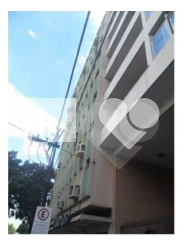 Apartamento-porto Alegre-centro Histórico | Ref.: 28-im419874 - 28-im419874