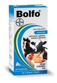 Bolfo 1kg Bayer