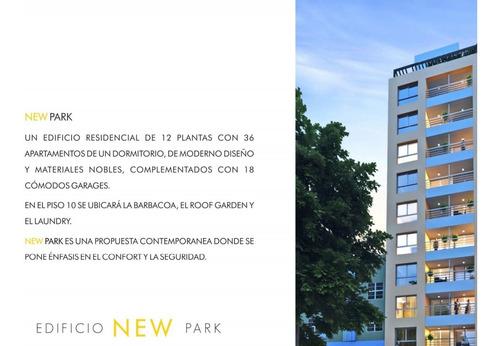 Apartamentos A Estrenar Mayo 2021,amplios,terraza O Patio!!