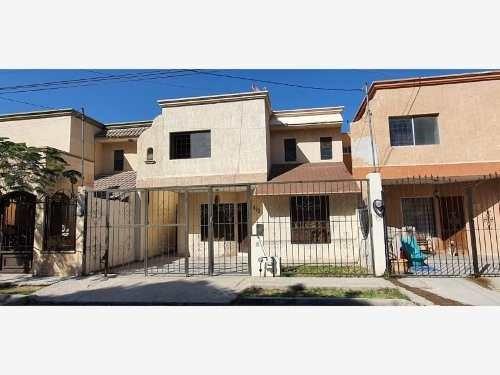 Casa Sola En Renta Torreón Residencial