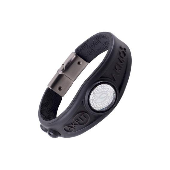 Pulseira Bracelete Akmos I9 Fitness Novo Modelo Akfit Lindas