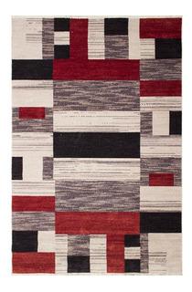 Tapete Decorativo Wool Look 160x230 Cm - Nuevo! Env Gratis!