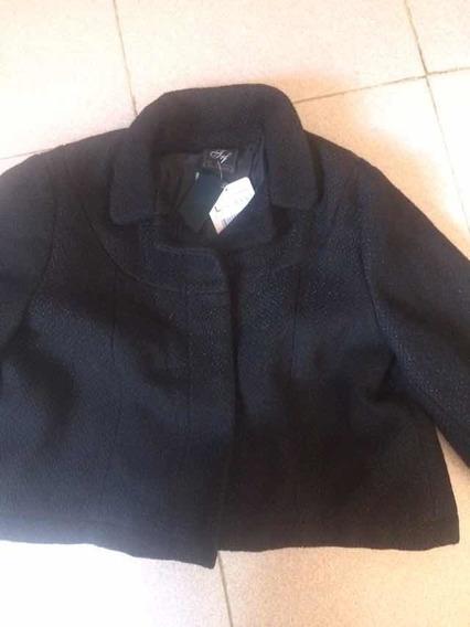 Bleizer Zara Original Dama L