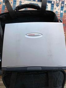 Notebook Compaq Presario