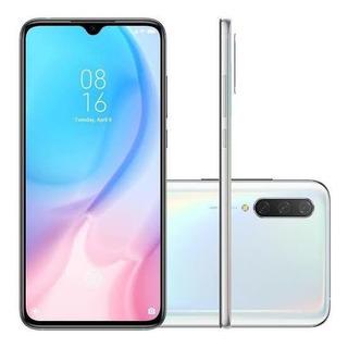 Celular Xaiome 9 Lite 128gb 6 Ram 4g Lte Dual Si 48+8+2/32mp