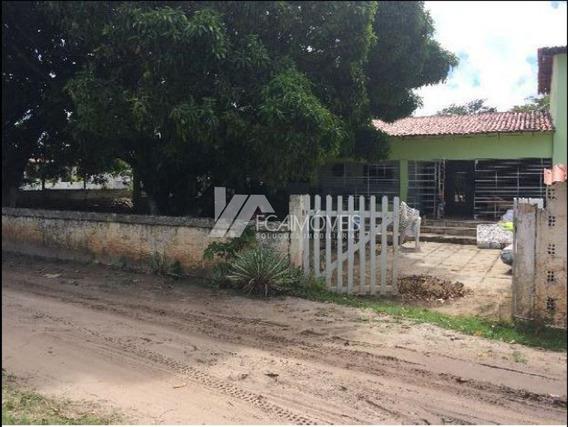 Rua Treze, 16 E 17 Lot Pontal Da Ilha, Ilha De Itamaracá - 281024