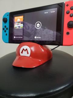 Soporte Para Nintendo Switch