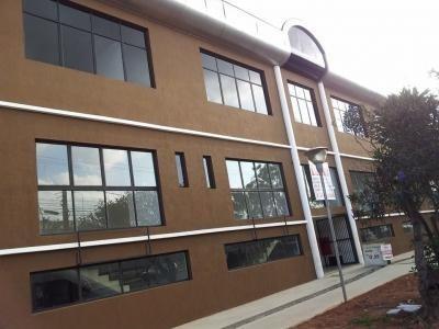 Imagem 1 de 6 de Ref.: 28366 - Salão Coml. Em Osasco Para Aluguel - 28366