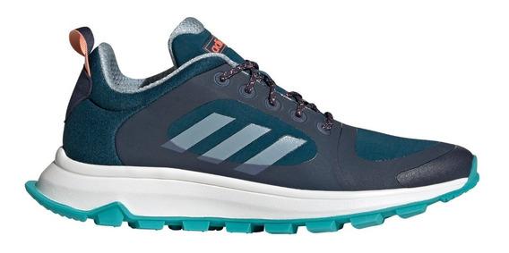 Zapatillas adidas Response Trail X Outdoor De Mujer
