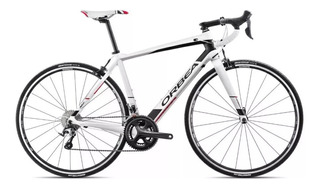 Bicicleta Ruta Orbea Avant M40 20v Tiagra Carbono O1 Oferta