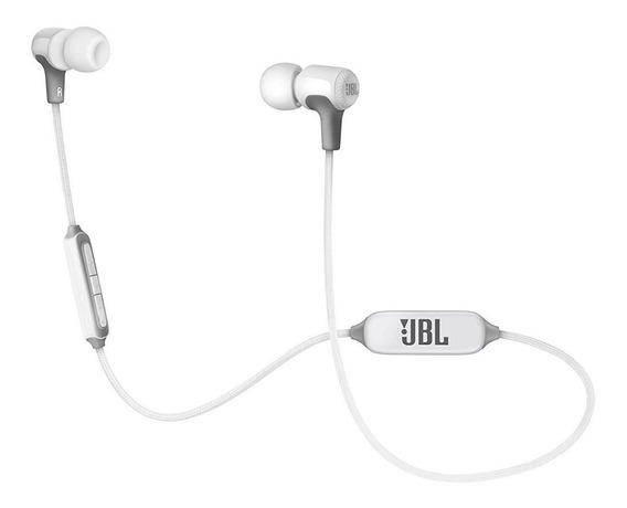 Fone Bluetooth Jbl E25bt Headphone Jbl E25 Bluetooth