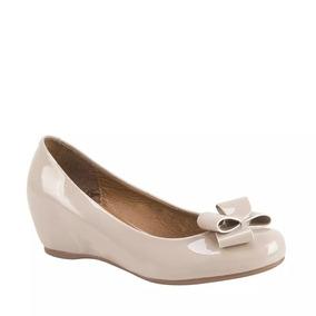 Zapato Casual Vi Line 525 Pdca186439