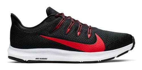 Tenis De Hombre Nike Quest 2