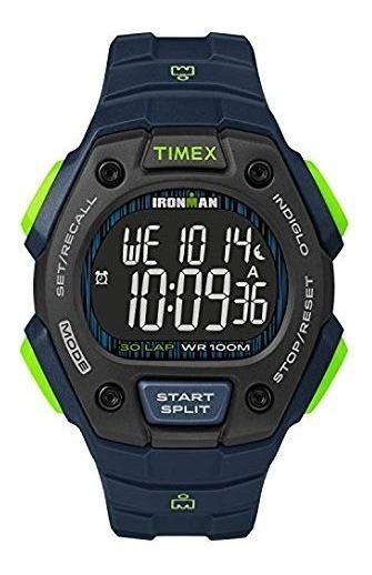 Reloj Timex Full-size Ironman Classic 30