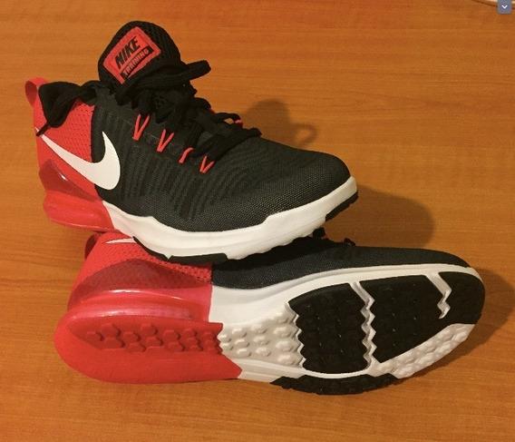 Tênis Nike Zoom Train Action