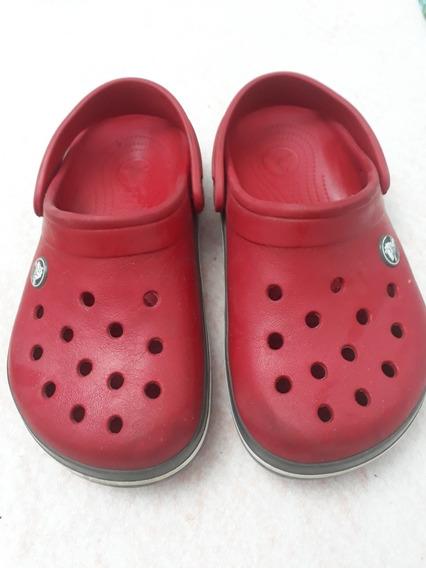Crocs Originales J2