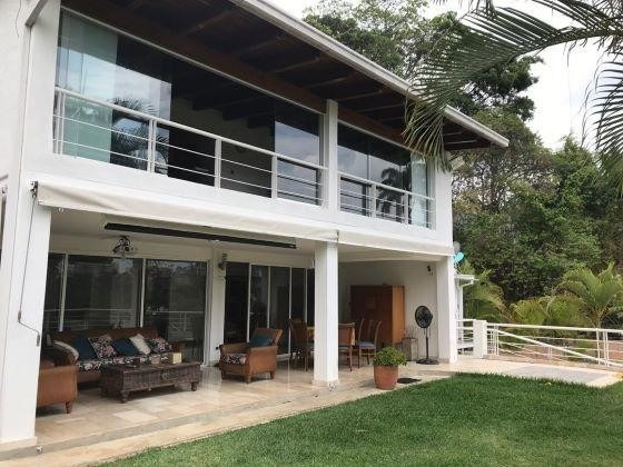 Casa En Venta Tania Mendez Rah Mls #20-8837
