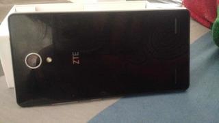 Vendo Celular Zte Blade A521 10/10