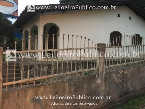 Brusque (sc): Casa Nkoav