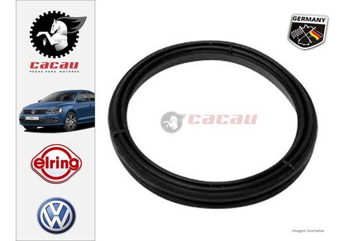 Imagem 1 de 2 de Junta Anel Distribuição Jetta Tiguan Audi Tsi Importado