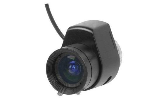 Lente Auto-iris Varifocal 2.8-12.0mm Xlp 2812