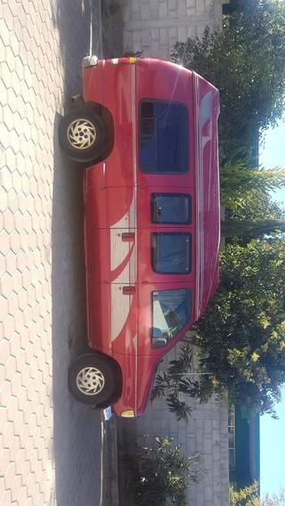 Chevrolet 1500 Econoline Mod 94