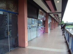 Local U Oficina Alquiler Maracay Mls 19-8012 Ev