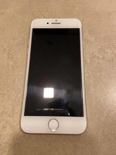 iPhone 7, 32g, Único Dono, Acessórios Originais
