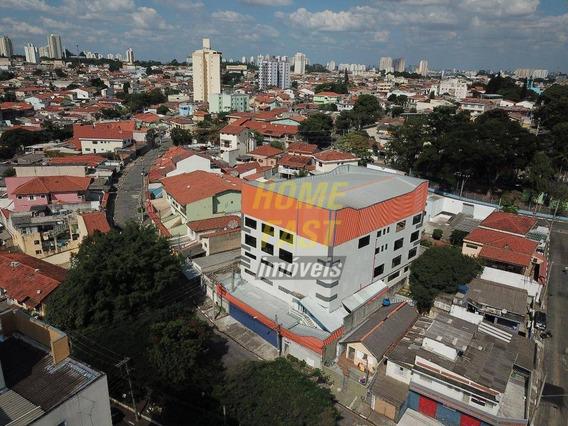 Prédio À Venda, 2559 M² Por R$ 5.800.000,00 - Jardim Vila Galvão - Guarulhos/sp - Pr0102