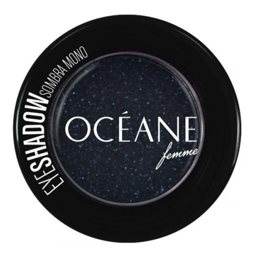 Océane - Sombra Mono - #426 Shine