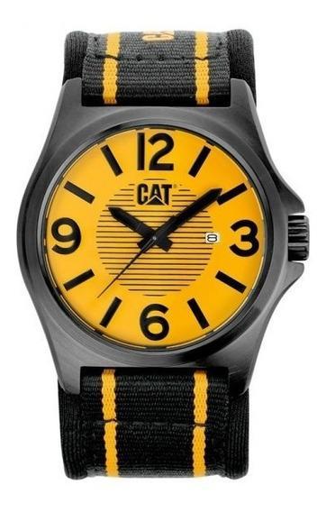 Reloj Caterpillar Para Hombre Reacondicionado