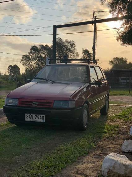 Fiat Uno 1,3