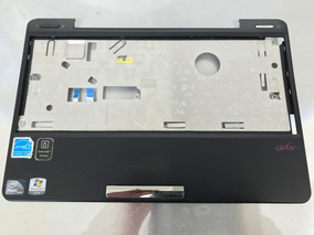 ASUS EEE PC T101MT NOTEBOOK TOUCHPAD DRIVER (2019)