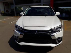 Mitsubishi Asx 2.0 4wd Top Flex Cvt 5p 2019