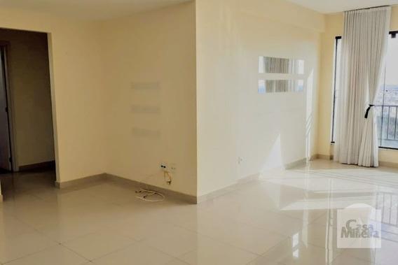 Apartamento À Venda No Ouro Preto - Código 267674 - 267674