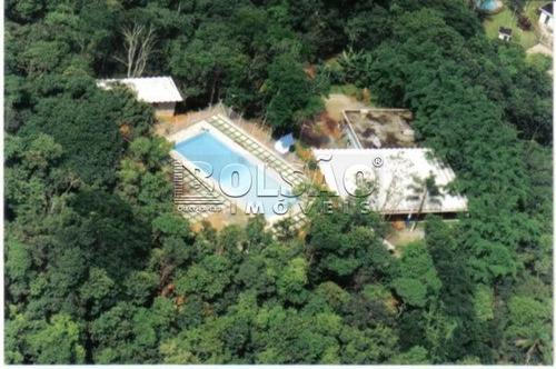 Imagem 1 de 8 de Chacara - Jardim Boa Vista - Ref: 20764 - V-20764