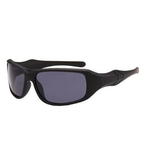 Óculos De Sol Esporte Pronta Entrega