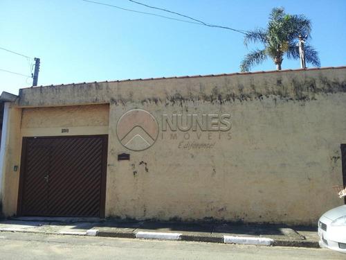 Casas - Ref: V019151
