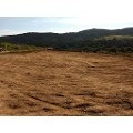 F. Terrenos 1000 M² Ruas Limpas E Com Portaria Por 45mil