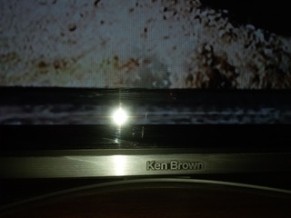 Tv Led 39 Ken Brown Hd