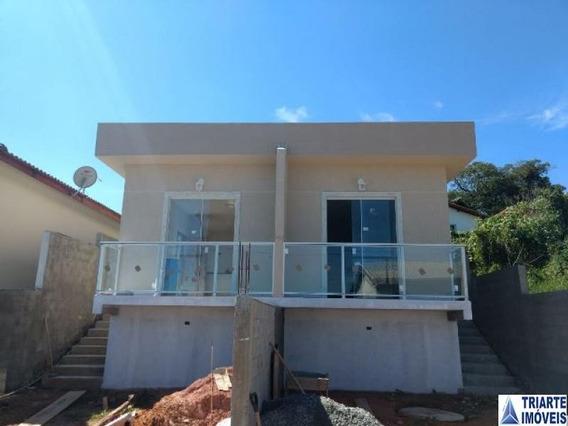 Ref.: 7848 - Casa Térrea Em Cotia Para Venda - V7848