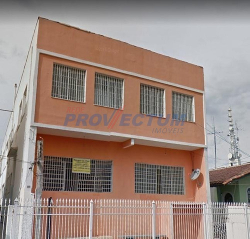 Salão Para Aluguel Em Bonfim - Sl237778