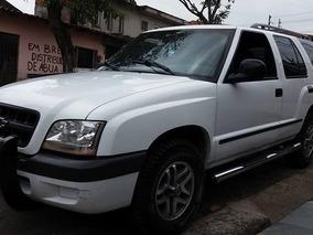 Chevrolet Blazer 4.3 V6