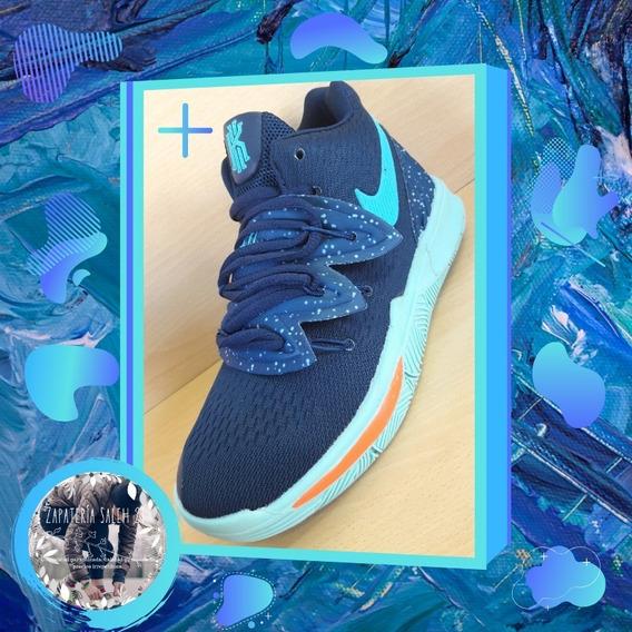 Nike - Kyrie Irving 5