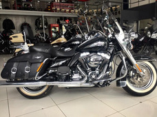 Harley Davidson Road King Classic Abs
