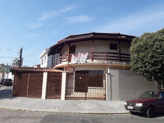 Casa - Ca00147 - 4832863