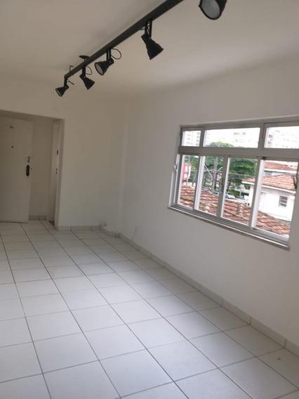 Residenza Imóveis Aluga - Ref.: 5961 - Ref5961